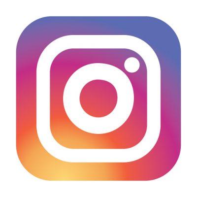 Как включить двухфакторную аутентификацию для Instagram на iPhone