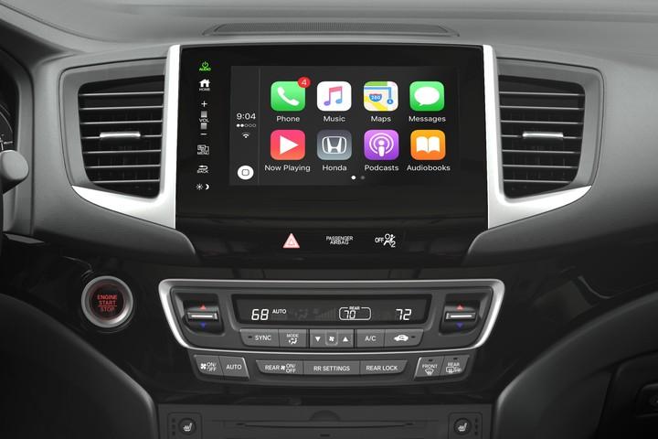 Как остановить iPhone от автовоспроизведения музыки в автомобильном Bluetooth