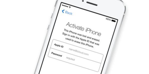 Не удается активировать iPhone или iPad после установки iOS 9.3?  Вот как это исправить