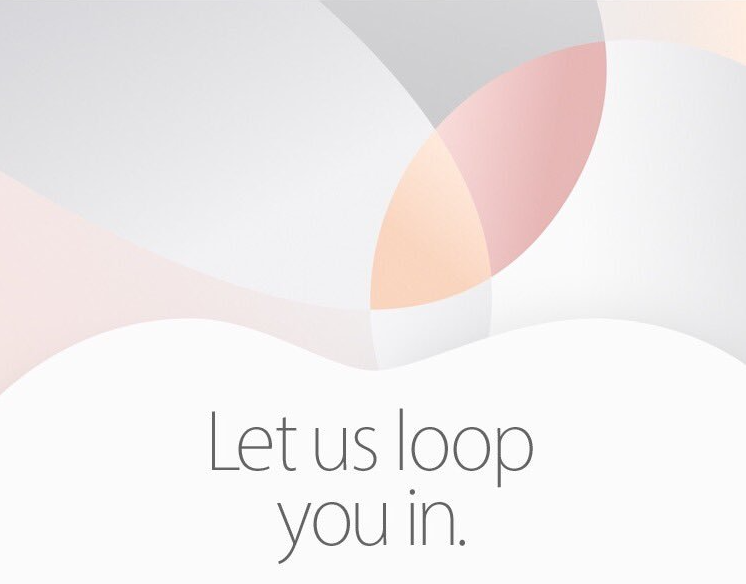 Как посмотреть трансляцию Apple Event 21 марта в прямом эфире