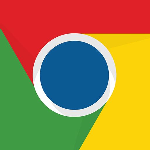 Лучшие советы по просмотру веб-страниц в Chrome на iPhone и iPad