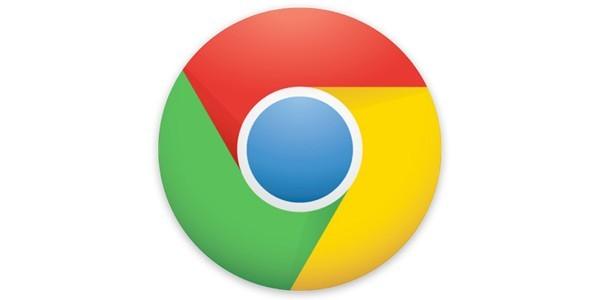 Доступ к вашему Mac или ПК на iPhone, iPad с помощью Удаленного рабочего стола Chrome