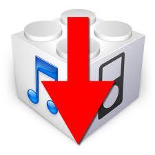 Как перейти с iOS 11.4.1, iOS 11.4 на бета-версию iOS 11.4 и взломать iPhone