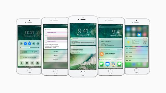 Как удалить общедоступную бета-версию iOS, чтобы установить последнюю версию прошивки iOS