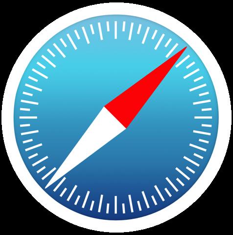Как открыть недавно закрытые вкладки в Safari на iPhone или iPad