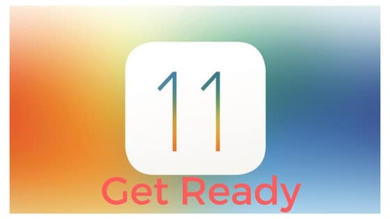 15 советов по освобождению места на диске для установки iOS 11 на iPhone или iPad