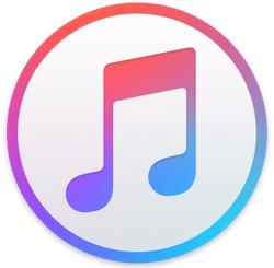 Как деавторизовать компьютер, связанный с Apple ID, с помощью iTunes