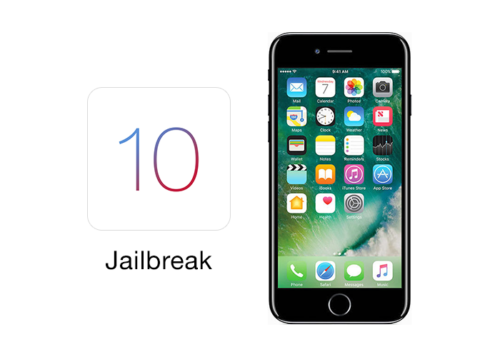 Как исправить ошибку 'provision.cpp: 150' в Cydia Impactor при взломе iOS 10