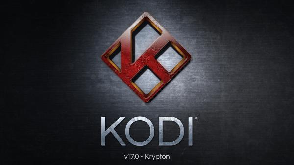 Как установить Kodi 17 на iPhone или iPad на iOS 10