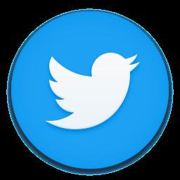 Как включить или отключить уведомления о прочтении для личных сообщений Twitter
