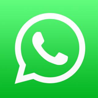 Как настроить и использовать WhatsApp на рабочем столе со своим iPhone