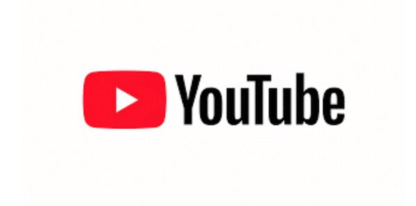 YouTube позволяет скрыть каналы из рекомендаций;  Вот как это сделать на iPhone