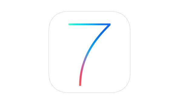 Как установить бета-версию iOS 7