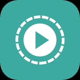 Как использовать Live Photos для создания GIF-файлов, видео и коллажей на профессиональном уровне с помощью Alive
