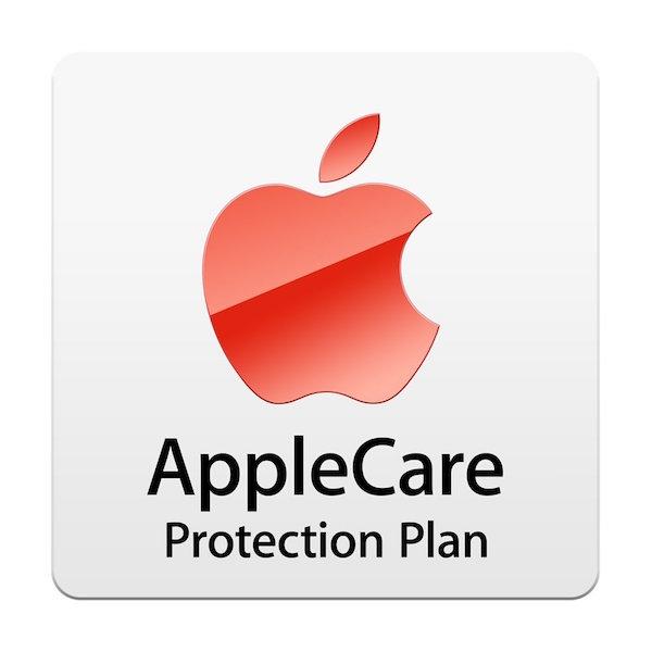 Как получить пропорциональное возмещение за неиспользованный план AppleCare или AppleCare +