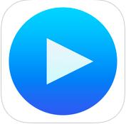 Как подключить iPhone или iPad к новому Apple TV с помощью приложения Remote