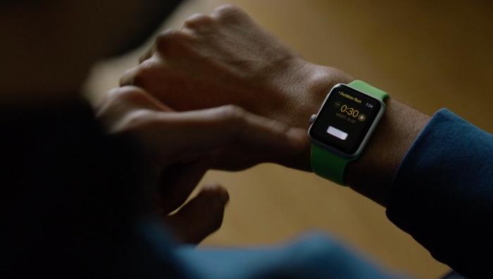 Как откалибровать Apple Watch для более точного отслеживания фитнеса