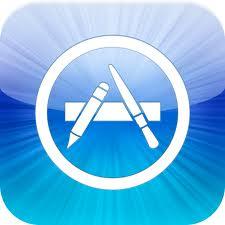 Как отключить покупки в приложении на iPhone, iPad, iPod Touch