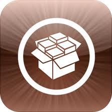 Как включить процент заряда батареи на вашем iPod Touch