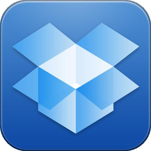 Начало работы с Dropbox на iOS