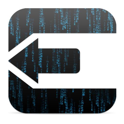Как сделать джейлбрейк iPhone на iOS 6.1 / 6.0 с помощью evasi0n