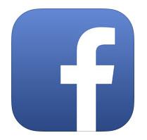 Как заблокировать игровые запросы Facebook на iPhone и iPad