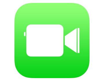 Как исправить ошибку активации FaceTime или iMessage на iPhone или iPad