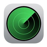 Как отключить блокировку активации на вашем iPhone или iPad