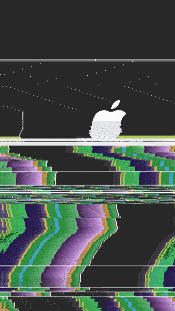 Как изменить логотип загрузки на вашем iPhone в iOS 7