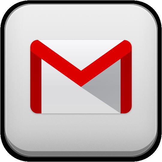 Как использовать Gmail на iPhone и iPad