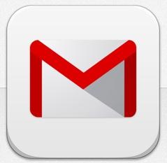 Как настроить Gmail на iPhone или iPad