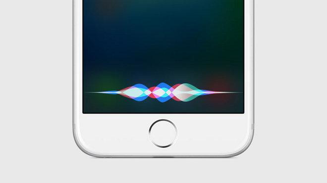 Как отключить звук Siri с помощью переключателя отключения звука на вашем iPhone