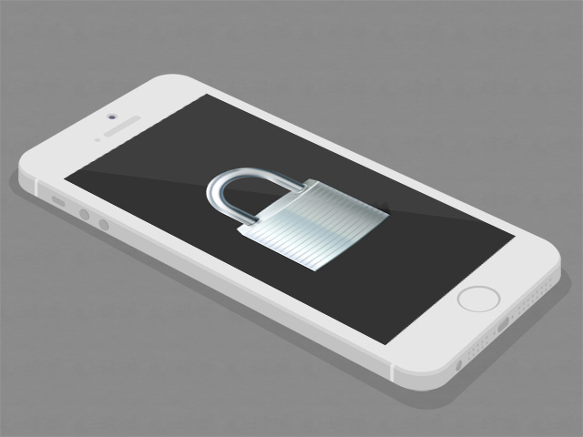 Как защитить свой iPhone или iPad от несанкционированного сопряжения с помощью Apple Configurator