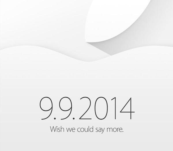 Как смотреть в прямом эфире событие Apple iPhone