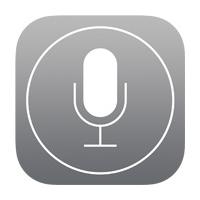 Как использовать «Привет, Siri», не подключая iPhone к источнику питания