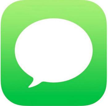 Не получаете текстовые сообщения от пользователей iPhone после переключения на Android / Windows Phone?  Вот как это исправить
