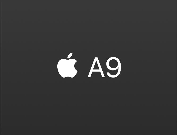 Как определить, есть ли у iPhone 6s чип TSMC или Samsung A9