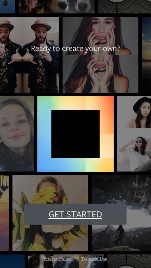 10 интересных способов использовать новое приложение Instagram Layout
