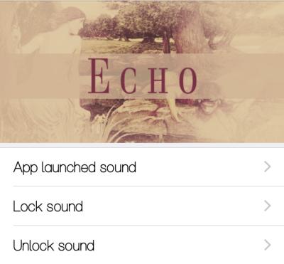 Добавьте индивидуальные системные звуки для максимально уникального iPhone