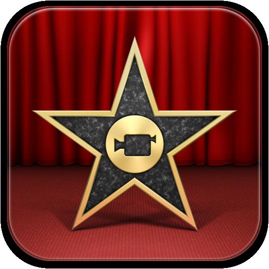Как: основы iMovie для iOS