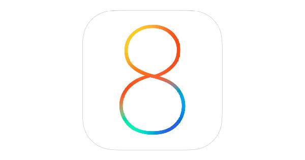 Как установить бета-версию iOS 8