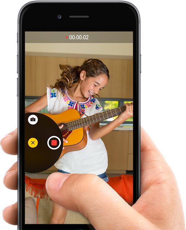Как отправить звуковое сообщение на свой iPhone или iPad в приложении Сообщения iOS 8