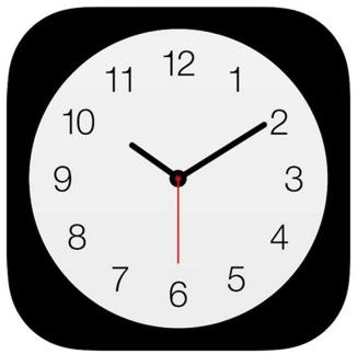 Как быстро отложить или выключить будильник на iPhone