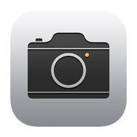 Как использовать Auto HDR на вашем iPhone 5s на iOS 7.1