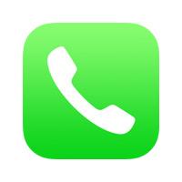 Как записывать телефонные звонки с iPhone на Mac