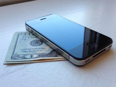 Как подготовить iPhone к перепродаже