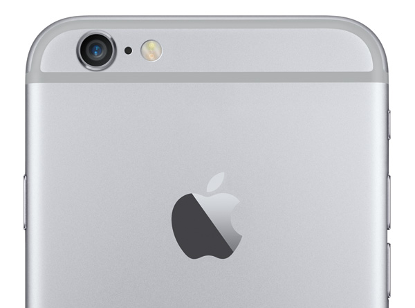 Как снимать покадровое видео на iPhone