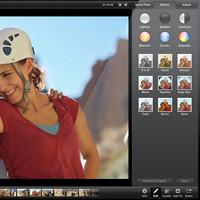 Как получить доступ к вашему фотопотоку, не имея дела с iPhoto