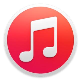 Как установить любую песню в качестве мелодии звонка для iPhone