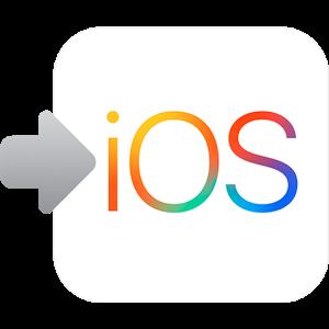 Как переключиться с телефона Android на iPhone 6s или iPhone 6s Plus